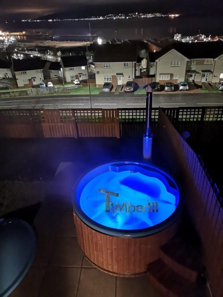 Wellness-Royal-termo-træ-hot-tub